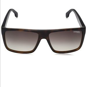 Brand New Carrera Sunglasses